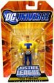 DC Universe - JLU: Fan Collection - Justice Guild Tom Turbine