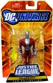 DC Universe - JLU: Fan Collection - Deadshot