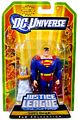 DC Universe - JLU: Fan Collection - Superman with Mini Kandor