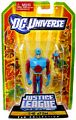 DC Universe - JLU: Fan Collection - The