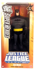 10-Inch DC Super Heroes: Batman