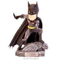 Headstrong Heroes - Batman Bobblehead