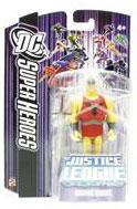 DC Superheroes Purple - Shining Knight