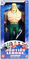 10-Inch Aquaman