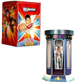 DC Universe Young Justice - SDCC 2011 Exclusive Superboy in Cloning Chamber