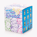 4-Inch Kidrobot Simpsons Series 2 BLIND BOX[Random Character]