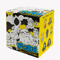 3-Inch Kidrobot Family Guy BLIND BOX