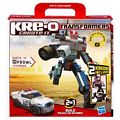 Kre-O Transformers Construction Set - Autobot Prowl