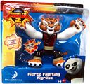Kung Fu Panda 2 Talking Fierce Fighting Tigress