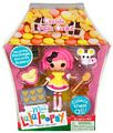 Lalaloopsy - Mini Crumbs Sugar Cookie
