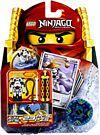 LEGO Ninjago - Wyplash - 2175