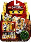 LEGO Ninjago - Kruncha - 2174