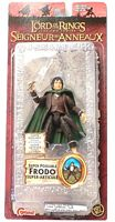 Super Poseable Frodo