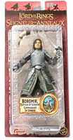 Boromir Captain of Gondor