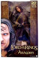 20 inch Aragorn