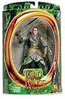 FOTK - Half Moon Package - Elrond