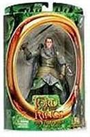FOTK - Half Moon Package - Elrond