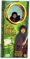 12 Inch Frodo