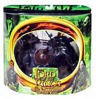 Boromir and Lurtz 2-Pack