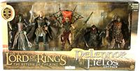 Pelennor Fields Gift Pack