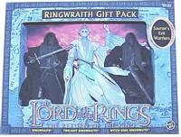 Ringwraith Gift pack