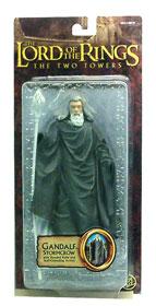Epic Trilogy - Gandalf Stormcrow