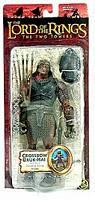 Crossbow Uruk-Hai