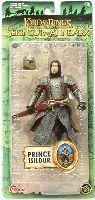 Prince Isildur