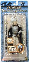ROTK - Minas Tirith Citadel Guard