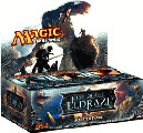 Magic The Gathering(MTG) Rise Of The Eldrazi Booster Box