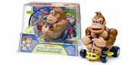 Nintendo Donkey Kong Kart