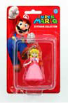 Keychain - Princess Peach