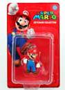 Keychain - Mario