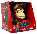 Nintendo 12-Inch Donkey Kong Vinyl Figure
