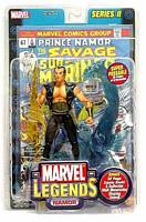 Marvel Legends Namor