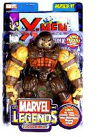Marvel Legends X-Men Juggernaut