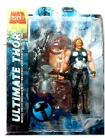 Marvel Select - Ultimate Thor