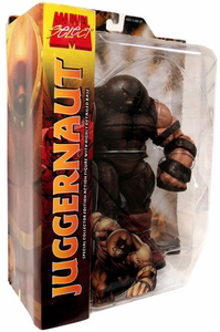 Marvel Select - Juggernaut