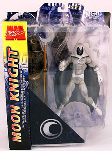 Marvel Select -Moon Knight