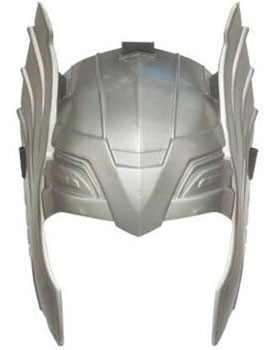 Thor Movie Roleplay - Thor Helmet