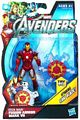 Marvel The Avengers - 3.75-Inch Iron Man Fusion Armor Mark VII