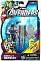 Marvel The Avengers - 3.75-Inch Haw