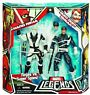 Hasbro Marvel Legends 2-Pack: Hand Ninja and Dum Dum Dugan