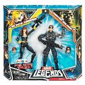 Hasbro Marvel Legends 2-P