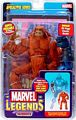 Marvel Legends Apocalypse Series - Sasquatch