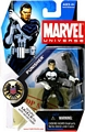 Marvel Universe - Punisher - 004