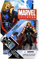 Marvel Universe - Age Of Thunder Thor