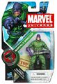 Marvel Universe - Wrecker
