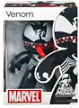 Mighty Muggs - Venom