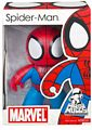 Mighty Muggs - Spider-Man